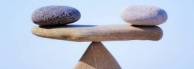 The Balancing Acts of an Entrepreneur