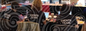 How to Make Your Event Vendors Love You